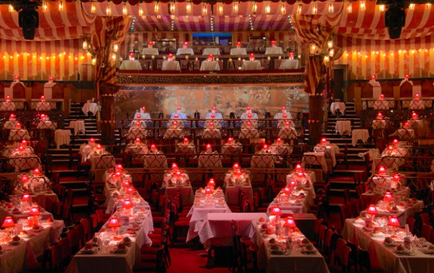 moulin-rouge-balcon-imperial