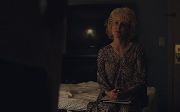 Lydia rencontres