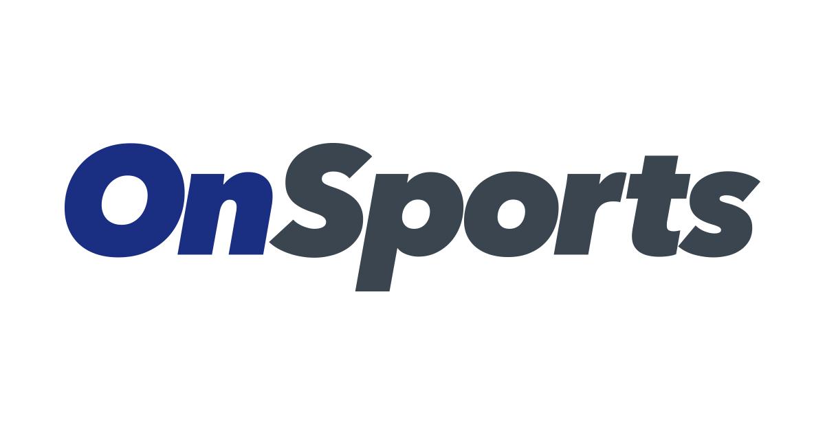 Τις... άρπαξε για τα καλά ο Νενέ (Video) | onsports.gr