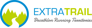 extratrail-logo