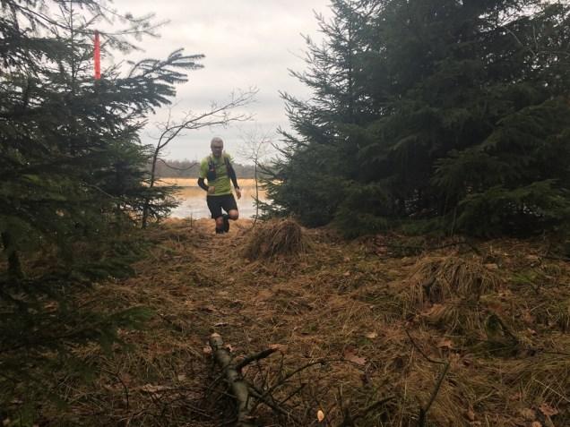 180309 RFR Trailcamp (26)