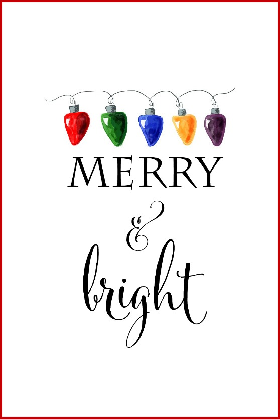 Decisive image intended for free printable christmas signs