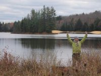 Algonquin Provincial Park - RV Destination