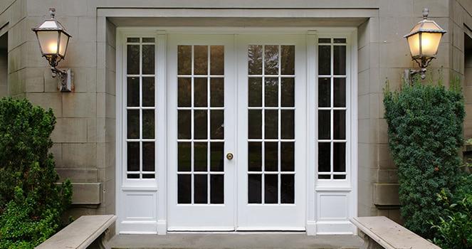 Scarborough Door Repair