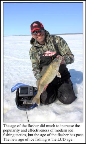 https://i1.wp.com/www.ontariofishing.net/emag2012/lcd1.jpg?resize=303%2C507