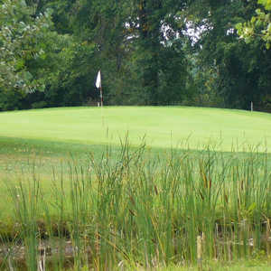 Cedar Valley Golf   Country Club in Brockville Cedar Valley GCC Cedar Valley Golf   Country Club