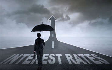 More Changes to Residential Mortgage Underwriting
