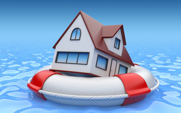 Mortgage Insurance or Life Insurance?