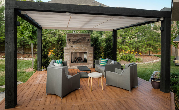 ShadeFX - Structures - Outdoor on Ab And Outdoor Living  id=31282