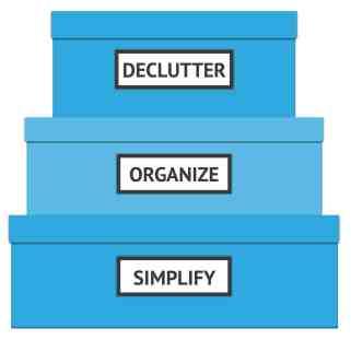OTO_Storage_boxes