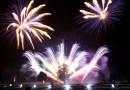 Les masters de feu vont enflammer Compiègne pour la troisième fois