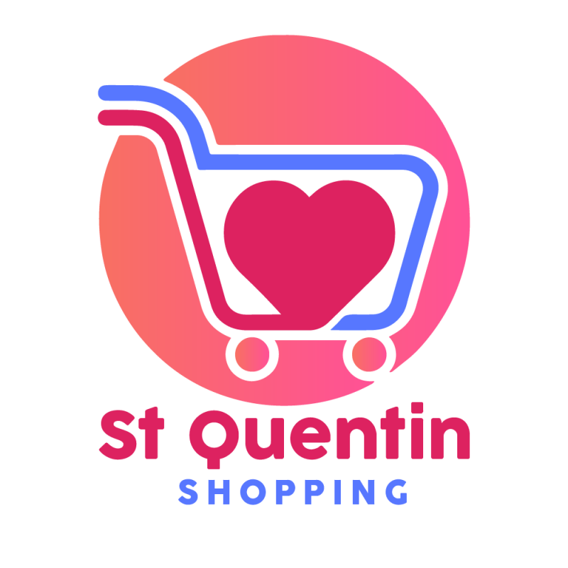 logo-stquentinshopping