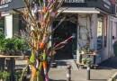 Secret de fleurs confectionne des masques originaux à Amiens