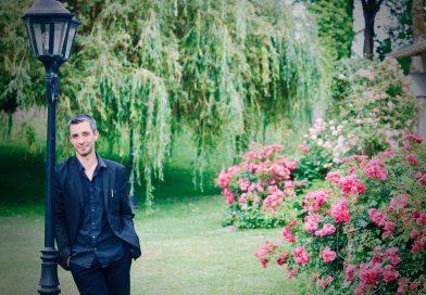 Le Translon, un domaine merveilleux à deux pas de Soissons