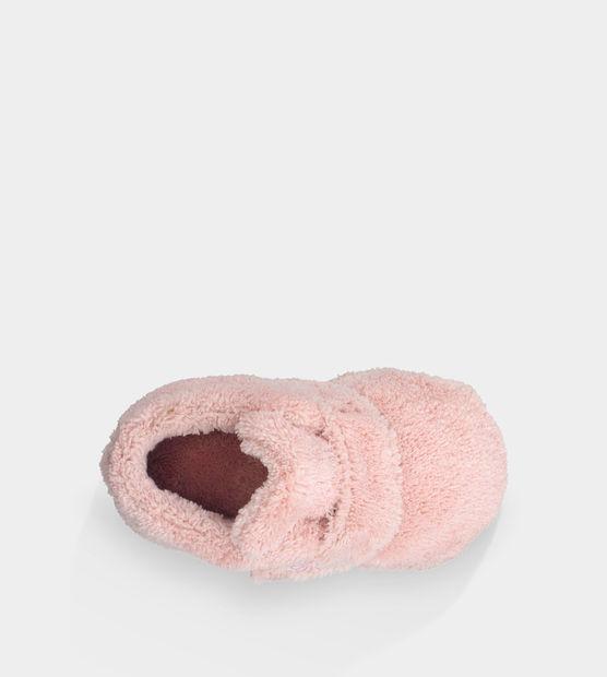 أحذية الفرو الدافئة للأطفال تحت عمر 3 سنوات من UGG (9)
