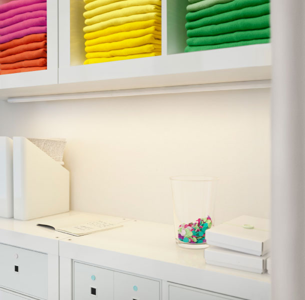 إفتتحي محلك المفضل بألوان رائعة مع إيكيا ! (4)