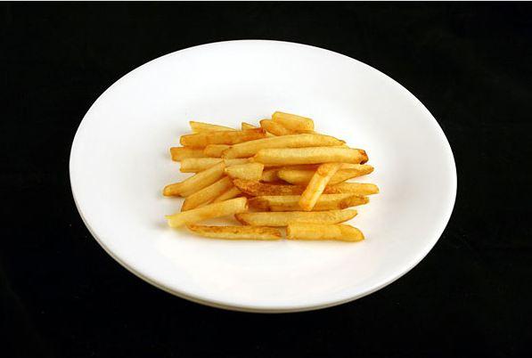 كيف ستبدو ال 200 كالوري في الاطعمة المختلفة ؟