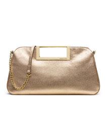 الحقائب المسائية الجديدة من Cartier ، جلد الثعبان و تصاميم مميزة