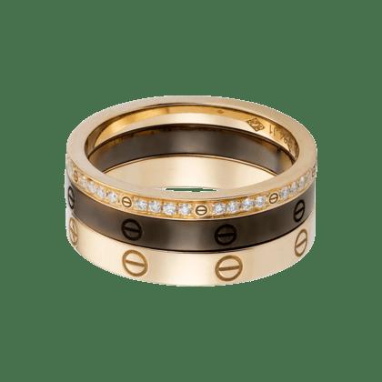 مجموعة هدايا الحب و الوفاء من كارتييه (3)