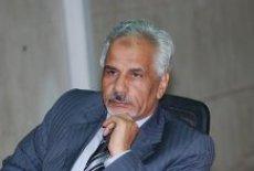 مصطفى السيد