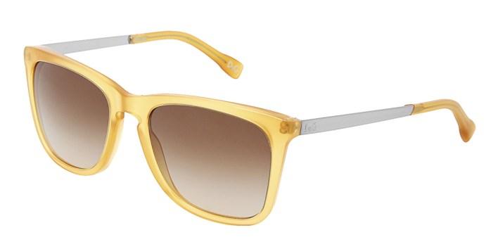 نظارات شمسية ملونة من روائع دولتشي أند جابانا (5)