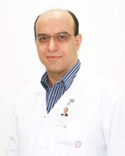 مصطفى صيام