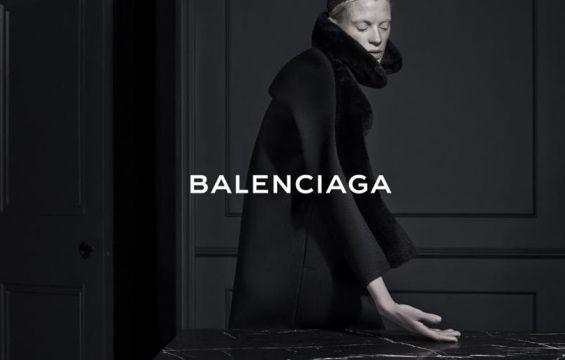 Balenciaga (1)