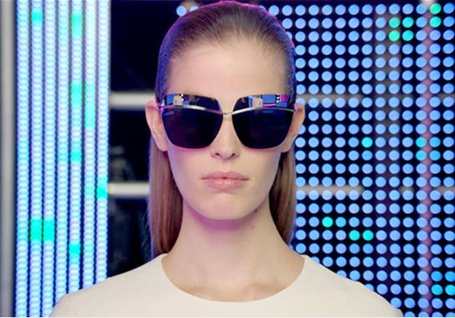 نظارات-ديور
