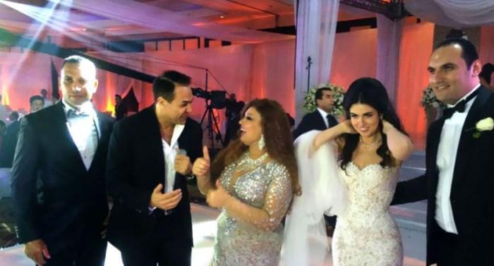 زفاف-بنت-فيفي-عبده (2)