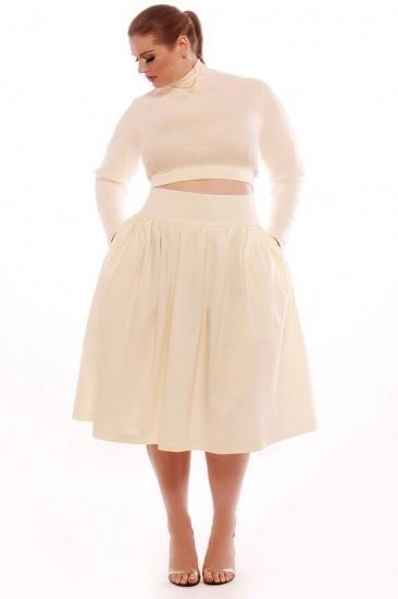 ملابس-الارداف-الكبيره (4)