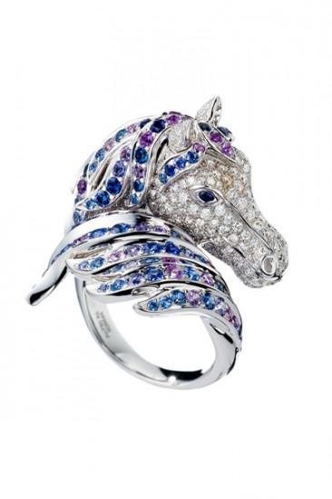 Animal-Rings-designs-Boucheron-12