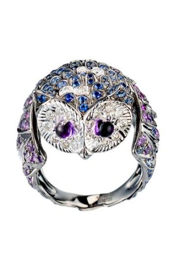 Animal-Rings-designs-Boucheron-4
