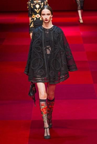 Dolce&Gabbana (11)