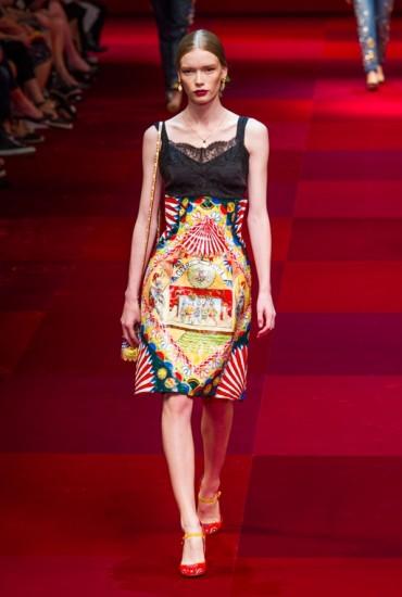 Dolce&Gabbana (8)
