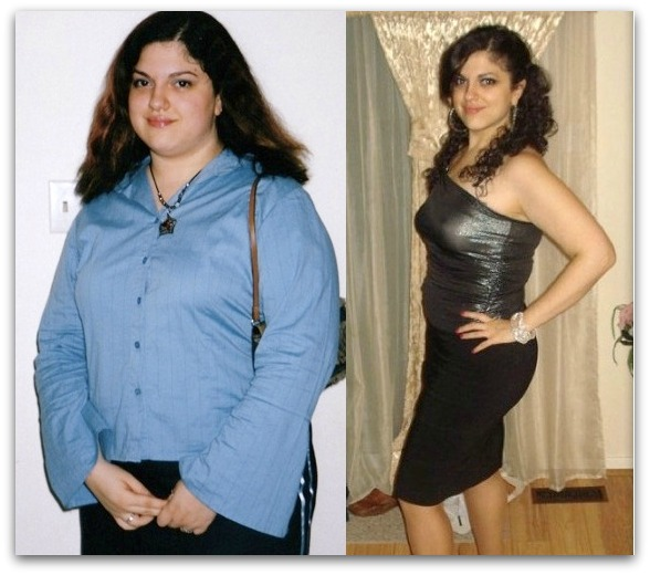 before-and-after-weight-loss (8)