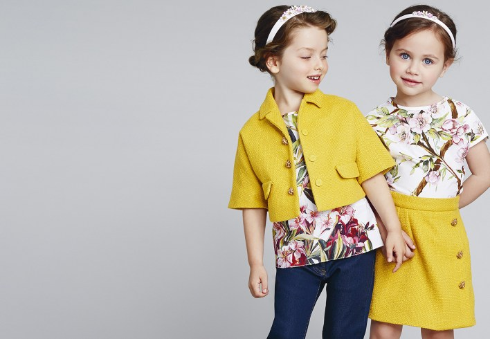 dolce-and-gabbana-ss-2014-child-collection-14