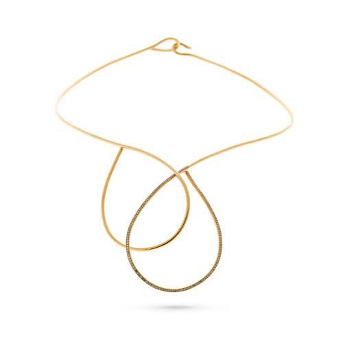 كوليكشن مجوهرات سليم مزنر الجديدة (12)