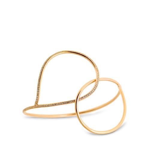 كوليكشن مجوهرات سليم مزنر الجديدة (7)