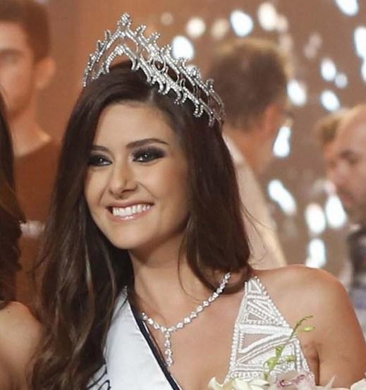 ملكة جمال2