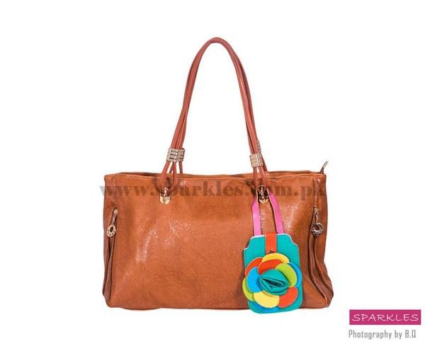 SPARKLES-bags-14