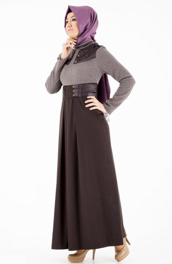ملابس تركية 4