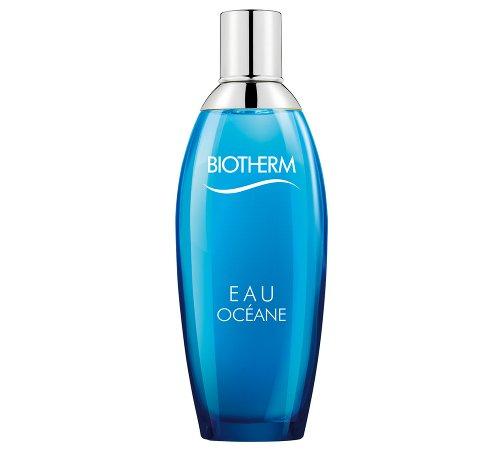 Biotherm Eau Océane