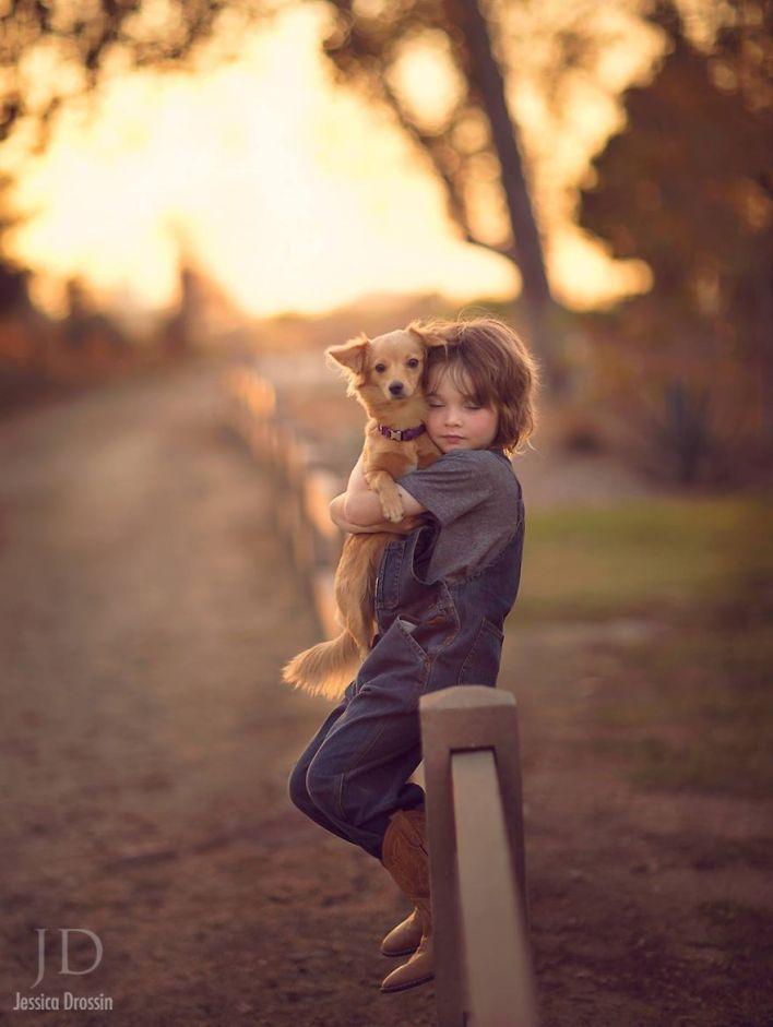 صور طفل