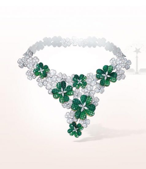 1448784316_lines_high-jewelry_palais-de-la-chance_1