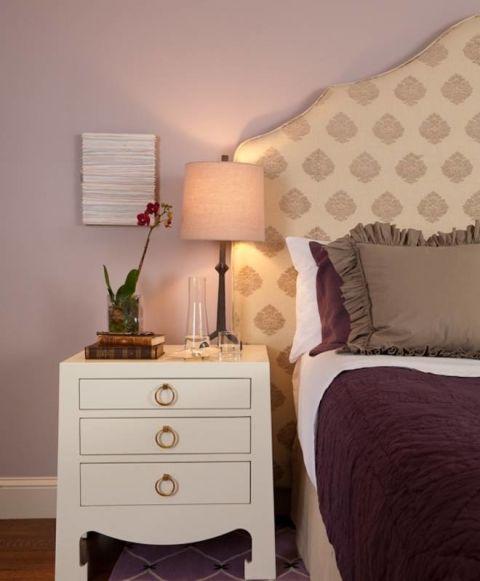 54c1749d647ad_-_lisa-gutow-design-interiors-eclectic-bedroom-xln