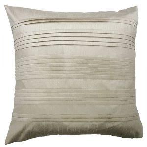 Faux-silk-cushion-from-Dunelm-Mill