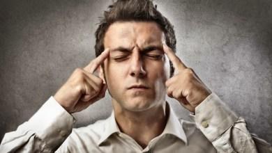 الأغذية المفيدة التي تساعد على التركيز وتزيد من نشاط الدماغ