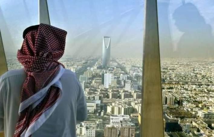 آمال واعدة تنتظر التطوير العقاري في المملكة في عام 2018..