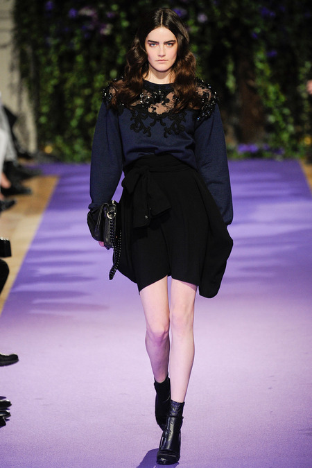 Alexis Mabille (6)