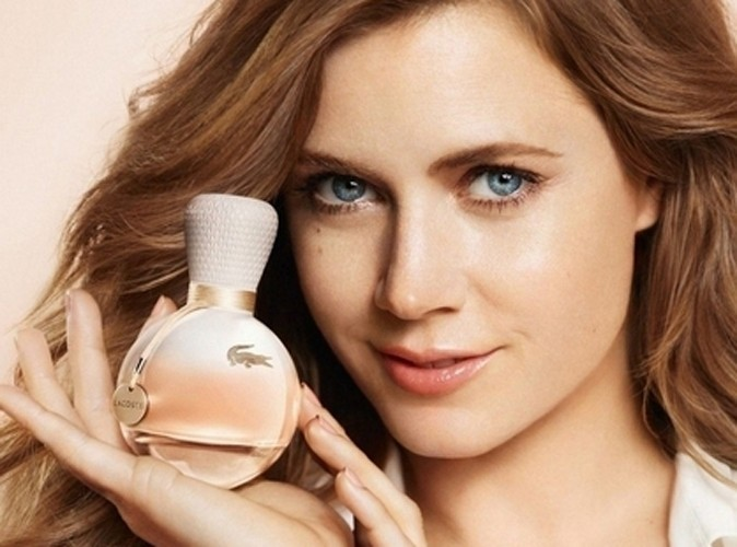 Amy-Adams-is-the-new-face-of-Eau-de-Lacoste2